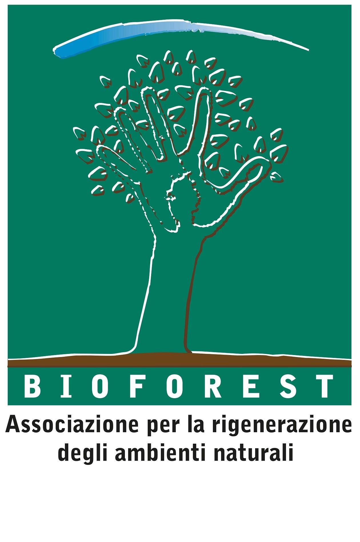 Bioforest