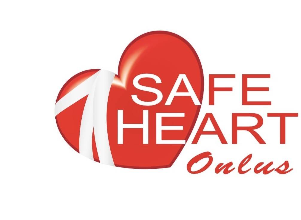 Safe Heart Onlus