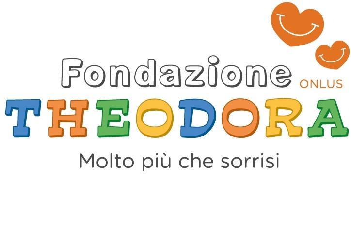 Fondazione Theodora Onlus