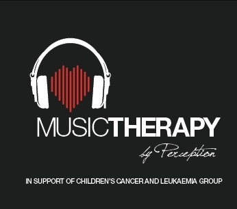 Music Therapy Charity