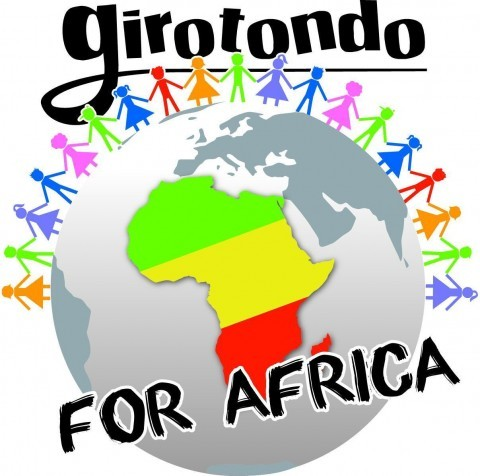 Girotondo for Africa Onlus