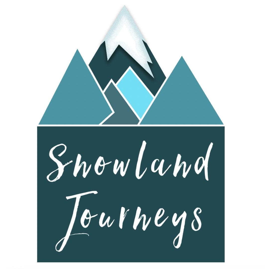 Snowland Journeys