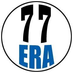 Era77