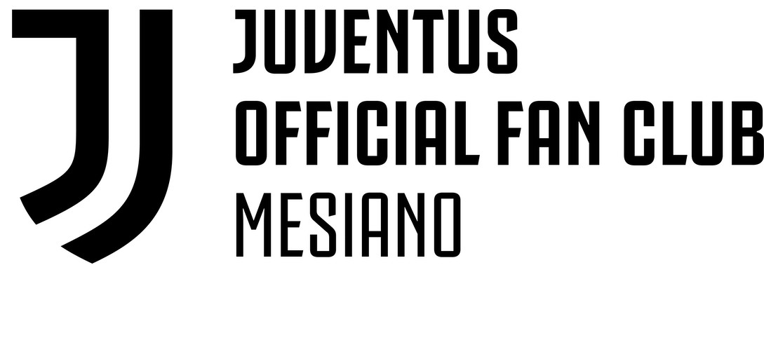 "Juventus Club Mesiano ""Giorgio Chiellini"""