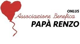 Associazione Benefica Papà Renzo Onlus