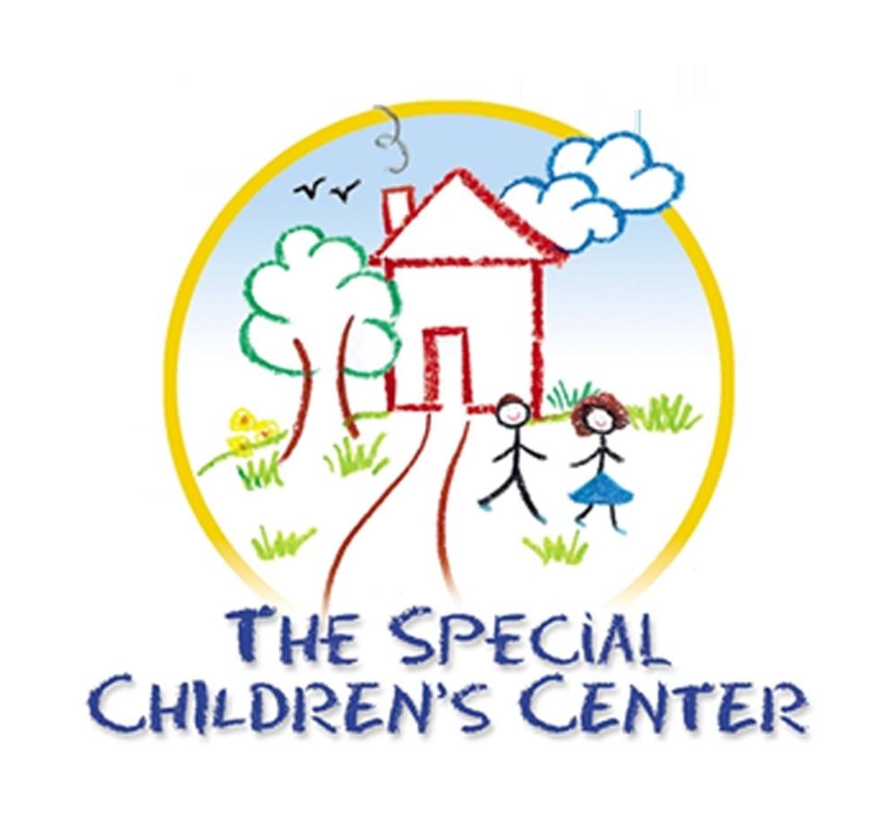 The Special Children's Center