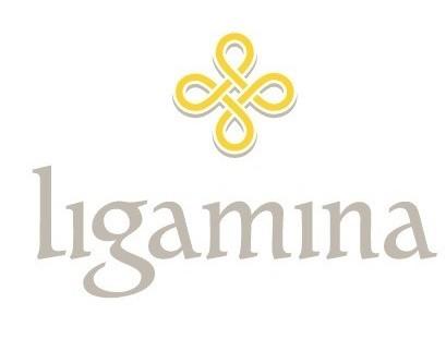 Ligamina Inc