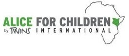 Alice for Children - Twins International