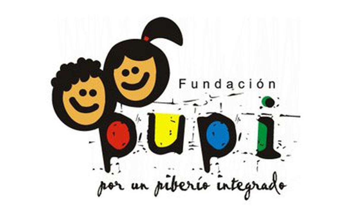 Fondazione P.U.P.I Onlus