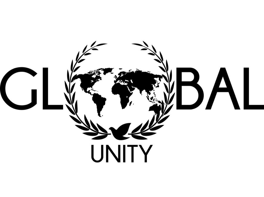 City Gala for Global Unity Foundation