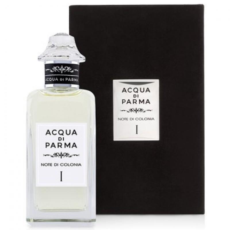 """""""Note di colonia I"""" by Acqua di Parma"""