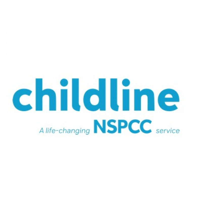 Help NSPCC Be There in a Child's Darkest Hour