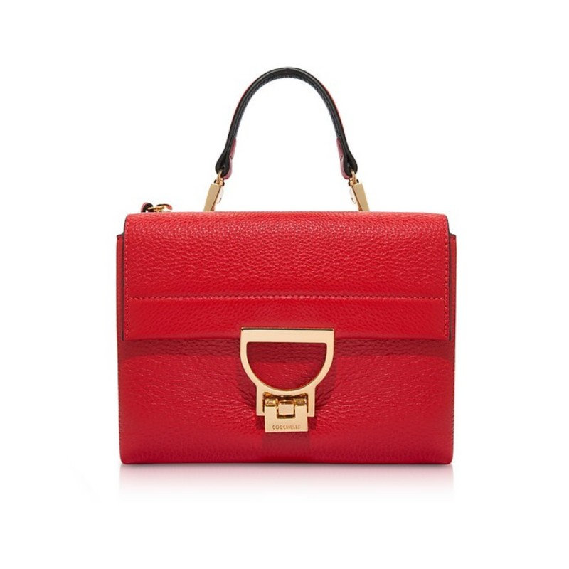 Arlettis Minibag by Coccinelle