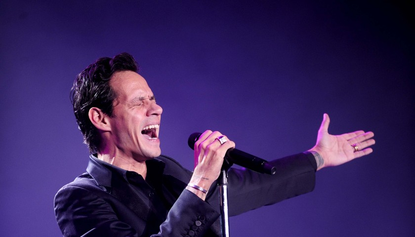 Meet marc anthony on dec 2 in los angeles ca charitystars meet marc anthony on dec 2 in los angeles ca m4hsunfo
