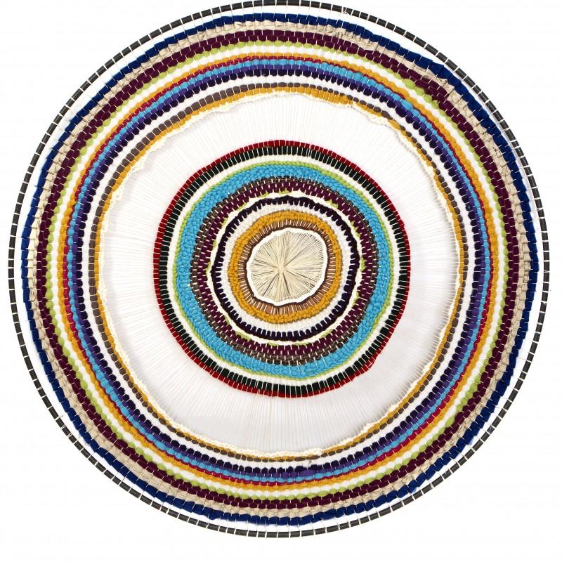 San Patrignano - Tapestry