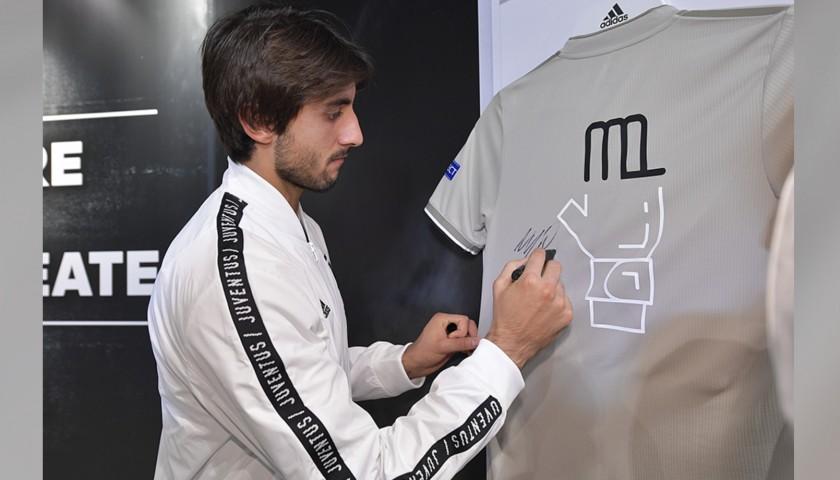 c09b5bef9 Perin s Juventus