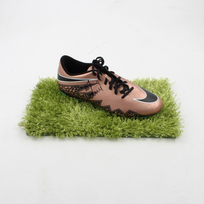 scarpe CharityStars