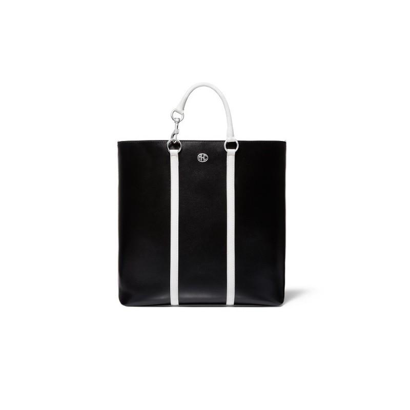 Cindi Tote Bag - Michael Kors Collection