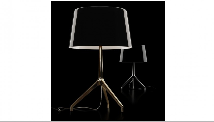 Lumiere XXL Lamp by Foscarini
