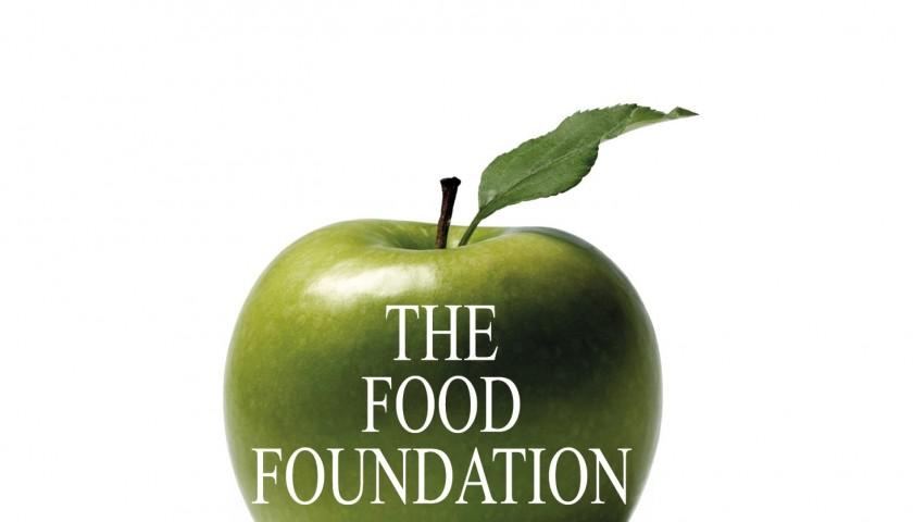 Internship at The Food Foundation