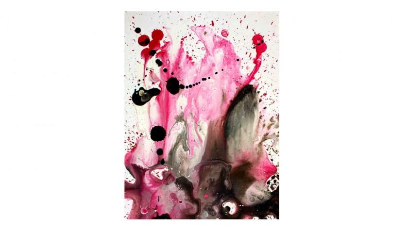 """""""Untitled"""" by Saverio Filioli"""