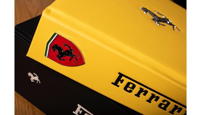 Ferrari Enzo Special Edition
