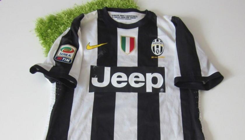 bad8d01df Juventus Jersey 2013 – Idées d images à la club