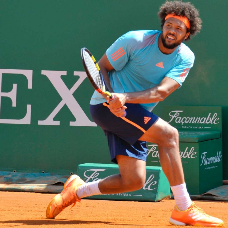 2 Players' Tribune Tickets to the ATP Monte-Carlo Rolex Masters on April 16th