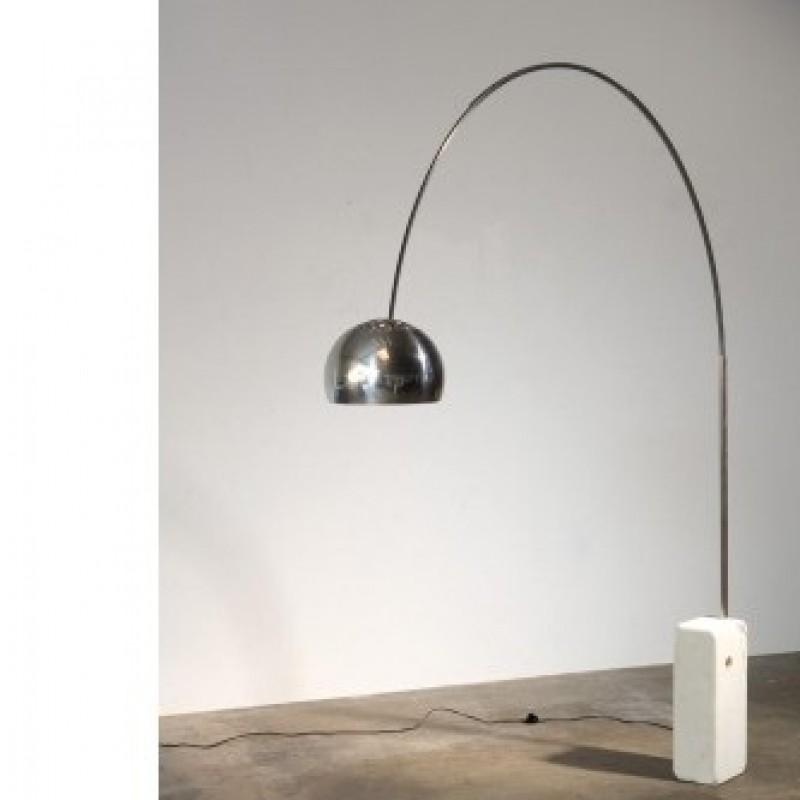 """Arco Led"" Lamp"