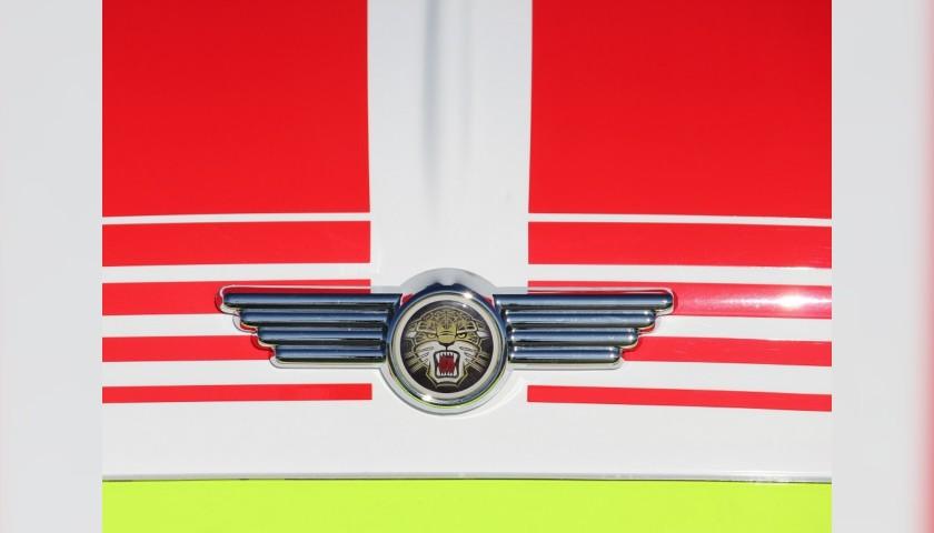 "Rover Mini Cooper - Special Edition ""Sic"""