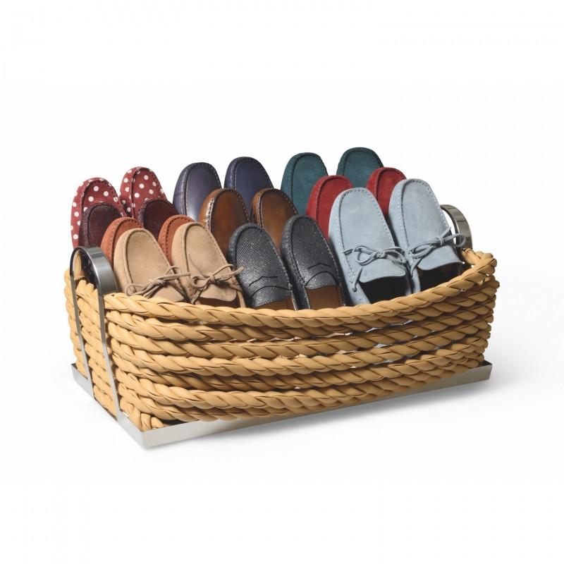 Tod's - Footwear