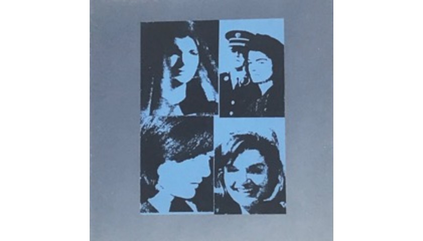 """""""Jacqueline Kennedy"""" by Andy Warhol"""