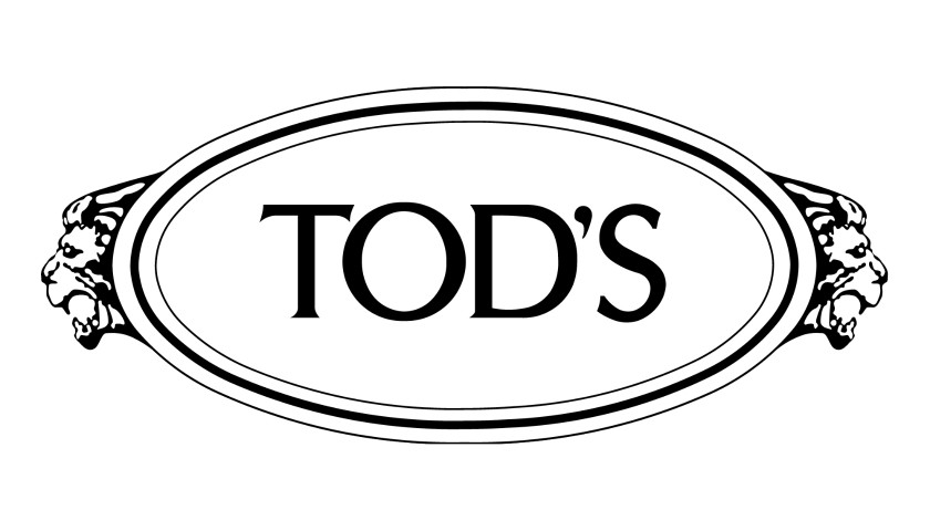 Tod's D-Styling Small Bag