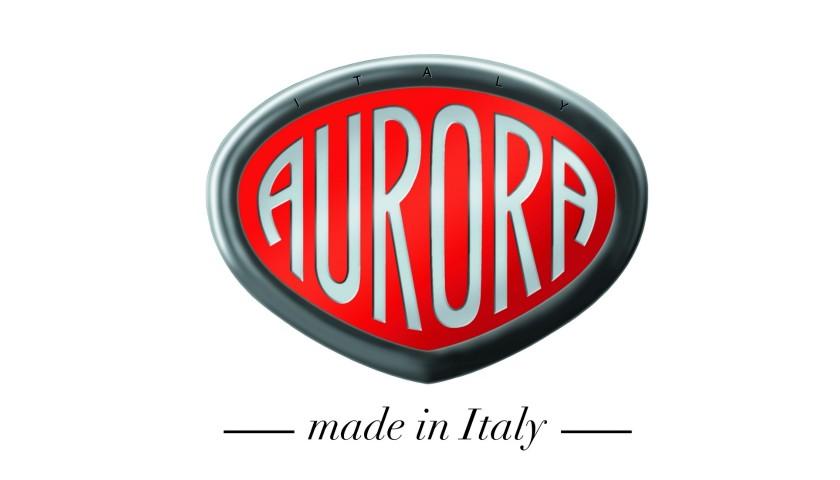 "Aurora Torino ""150° Unità d'Italia"" Pen"