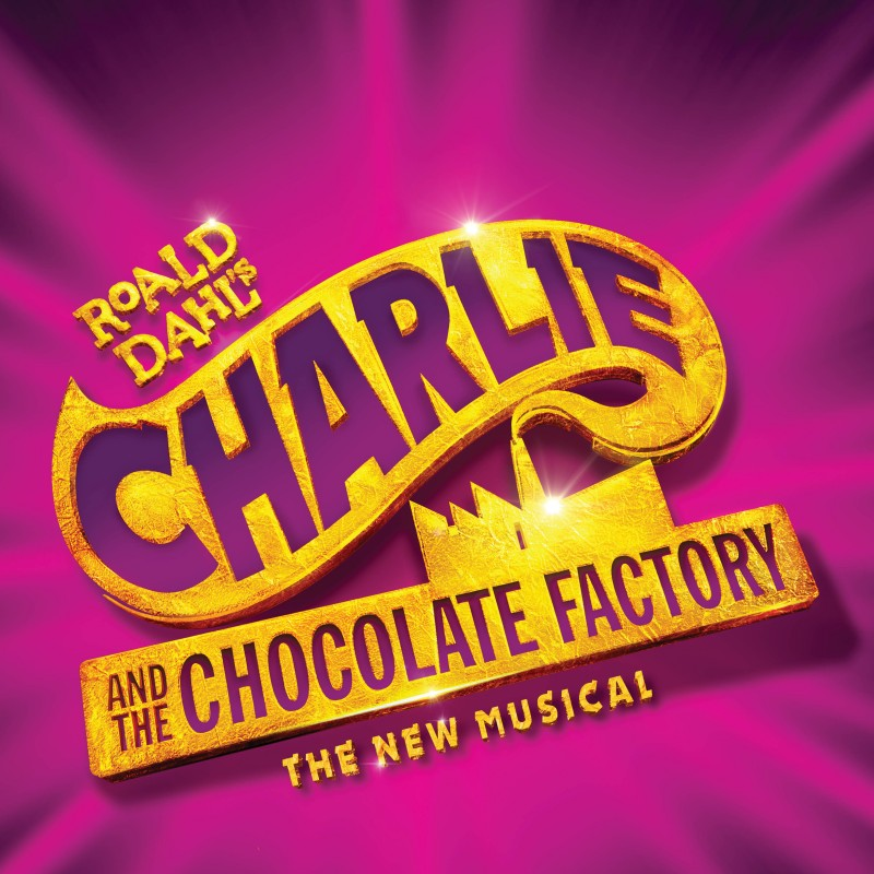 "2 biglietti per il musical ""Charlie and the Chocolate Factory"" a Broadway"