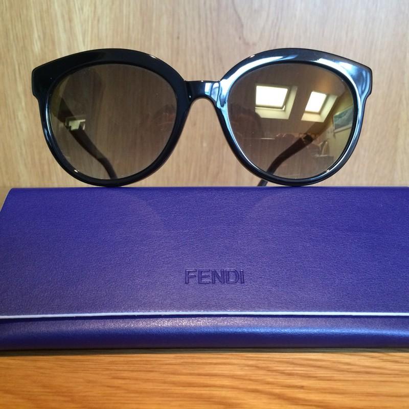 Women's Fendi Sunglasses