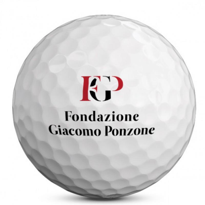 3 Dozen Titleist PRO V1 Golf Balls