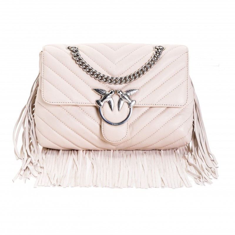 Pinko Love Bag Puff