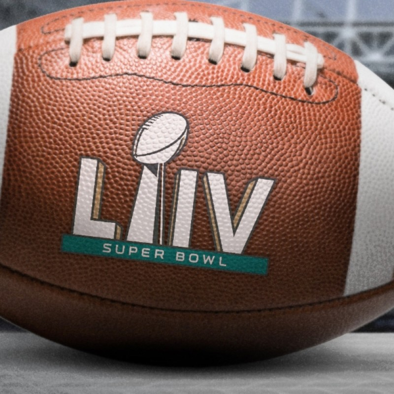 Attend NFL's Biggest Game in Miami