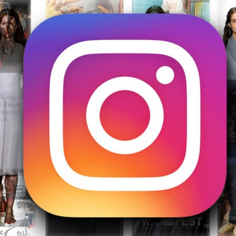 Instagram Tips with Alessia Glaviano