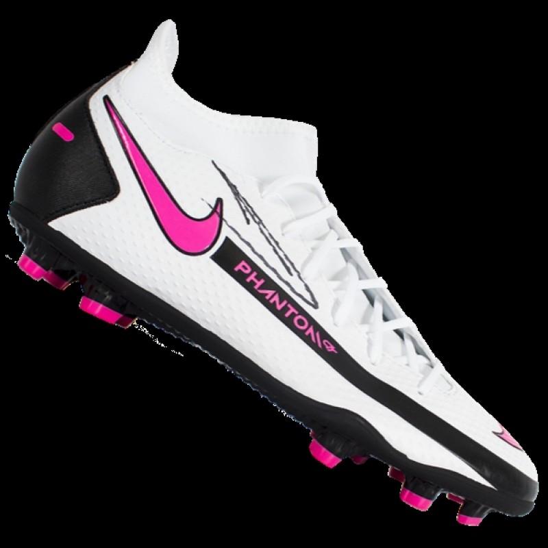 Kevin de Bruyne Signed Nike boots