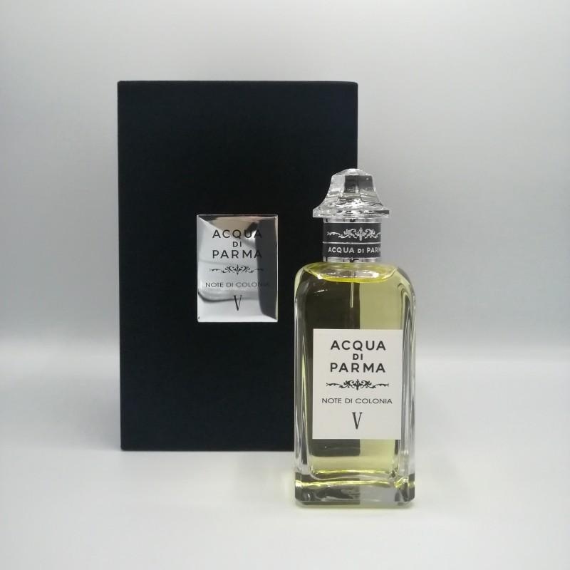 Acqua di Parma - Eau de Cologne