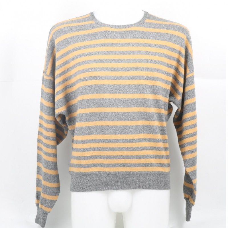 Men's Trussardi Sweater