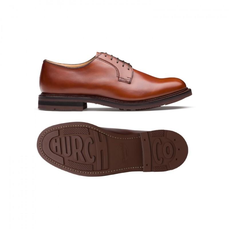 Church's Woodbridge Shoes