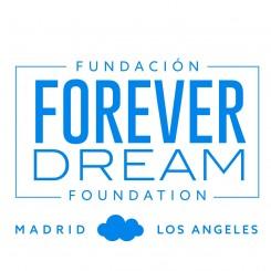 Forever Dream Foundation
