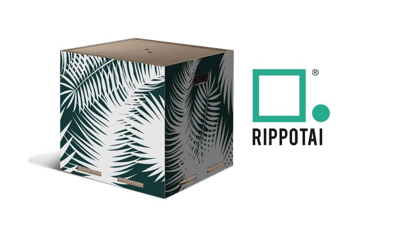 Soundpotaiby Rippotai
