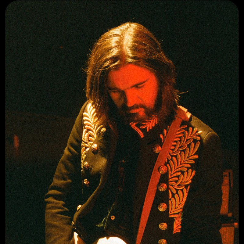 Early Access VIP Tix & be Juanes' Personal Guest in Houston on Oct 13