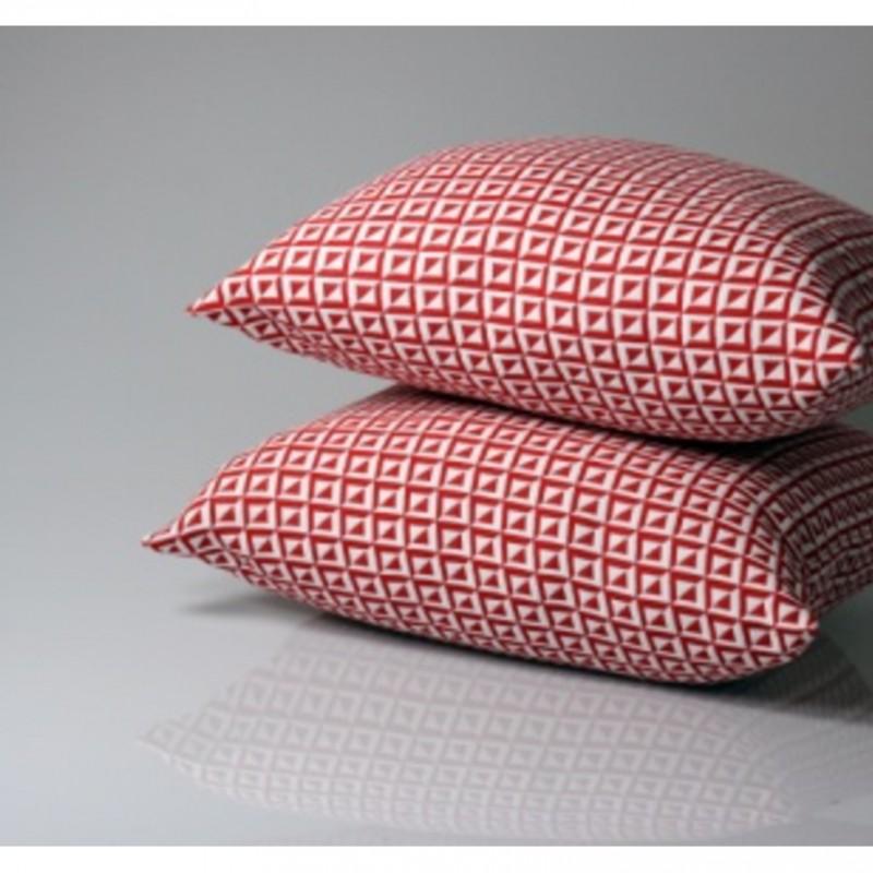 Two pillows C & C MILANO