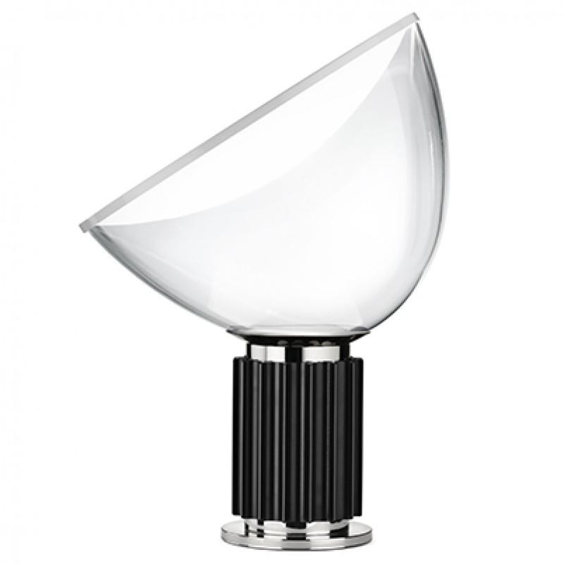 Lampada Taccia Small Flos