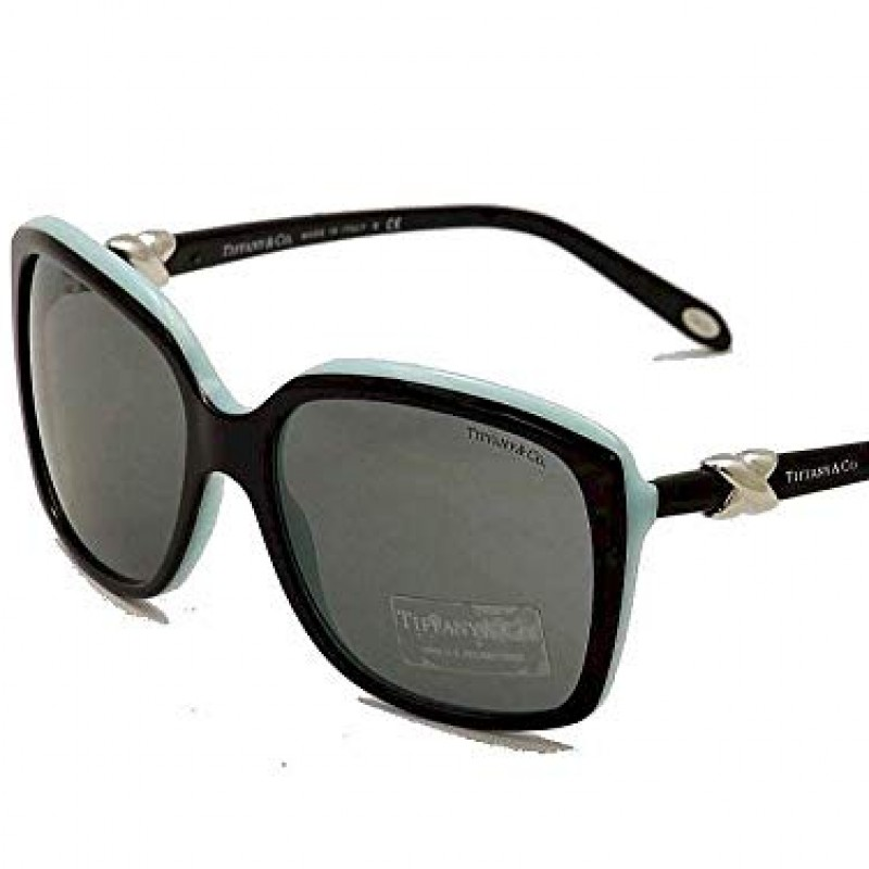 Ladies Tiffany Sunglasses